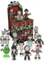 Funko Mystery Mini Horror Classics Series 3 Action Figure