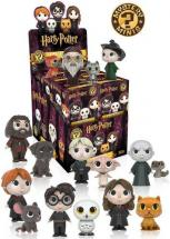 Funko Mystery Min 3 inch Harry Potter