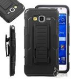 iWIRE Samsung Galaxy Grand Prime G530 Holster Case