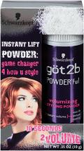 Got2b Powder ful Vol…