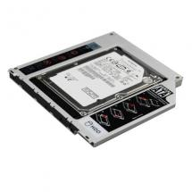 Hard Drive Tray for …