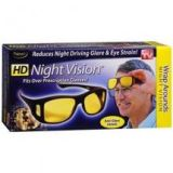 Night Vision Wraparo…