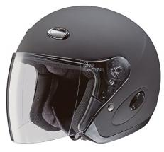 HJC Helmets For Sale…