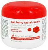 Goji Berry Facial Fr…