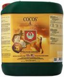 Coco Nutrient A Fertilizer by House & Garden