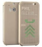 HTC ONE M8 Case with…