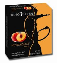 Hydro Herbal Flavored Hookah Herbal…