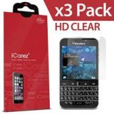 iCarez BlackBerry Cl…