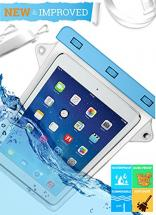 iPad Air Waterproof Case