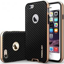 iPhone 6 Case with B…