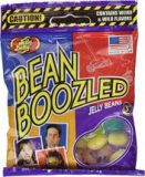 Jelly Belly Bean Boo…