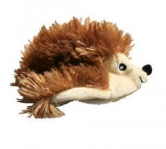 KONG Hedgehog Refill…