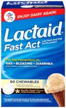 Lactaid Fast Act Che…