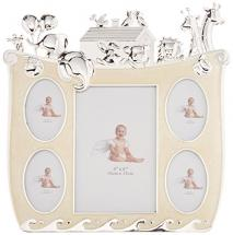 Lillian Rose Picture Photos Frame