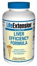 Make your liver heal…