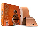 KT TAPE PRO Synthetic Elastic Kinesiology -…