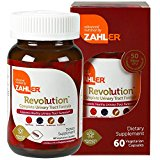 Zahlers UTI Revolution, Urinary Tract and B…