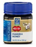 100% Pure Manuka Honey 250g