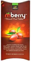 mberry Miracle Fruit…
