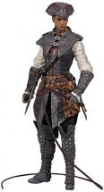 McFarlane Assassin s…