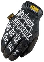 Mechanix Black Mediu…
