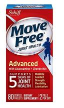 Move Free Joint Heal…