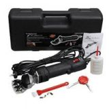 N1J-GM01-76 320W Electric Shearing Sheep Clipper