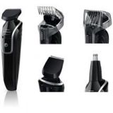 Home shopping of Philips Norelco facial trimmers in Pakistan