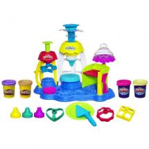 Fun Bakery Playset f…
