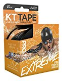 KT TAPE Pro Extreme Therapeutic Elastic Kin…