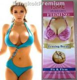 Breast Firming, Tensing and Enlargement Gel by ISME Premium