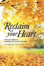 Reclaim Your Heart