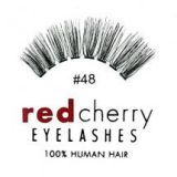Red Cherry False Eye…