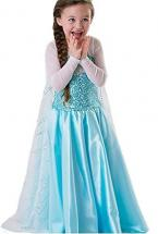 Princess Elsa Fancy …