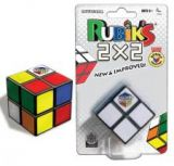 Unique Rubik 2 x 2 C…