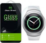 Samsung Gear S2 Glass Screen Protector