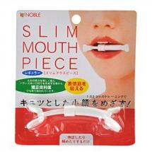 Mouth Slimmer