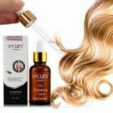 SNAZII Herbal Hair E…