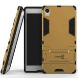 CoverON Sony Xperia …