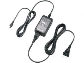 Sony AC-LS5 AC adapter for Cyber Shot