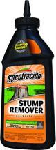 Spectracide Tree Stump Remover Granules (1 lb)