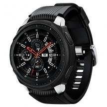 Spigen Liquid Air Armor for Samsung Galaxy Watch