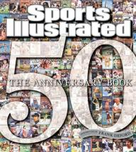 Sports 50 Years Anni…