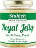 Stakich Fresh Royal Jelly 227g