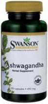 Swanson Premium Ashw…