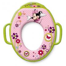 First Years Disney Soft Potty Ring For Your Children