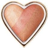 Too faced Sweetheart Flush Blush-Peach