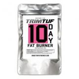 Trimtuf 10 Day Fat B…