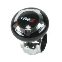 Steering Wheel Spinner Knob For Shop in Pakistan