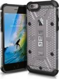 UAG iPhone 6 / iPhon…